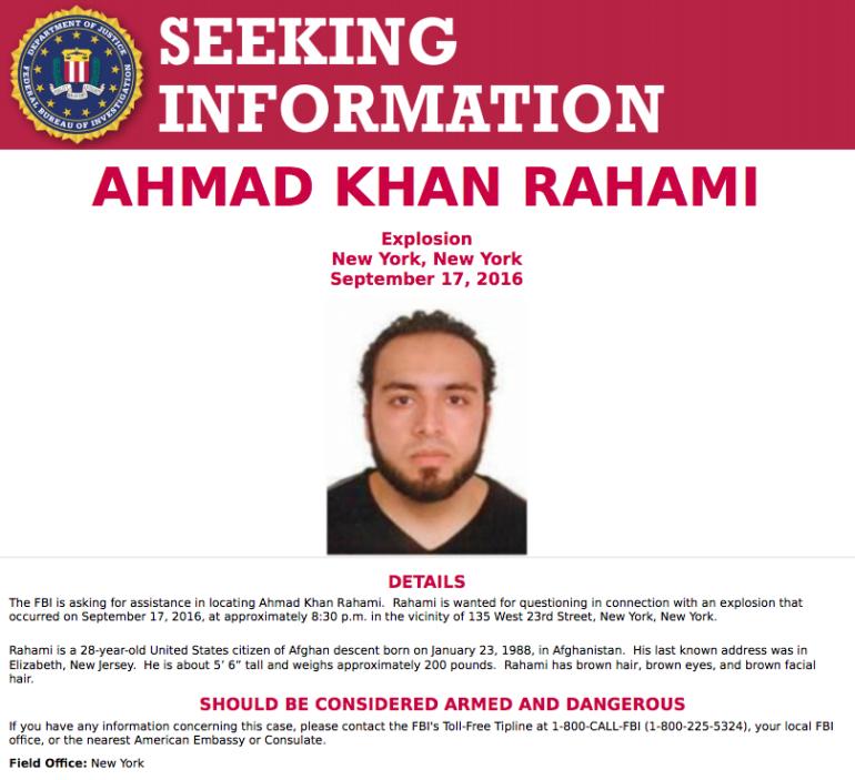 ahmad-rahami-wanted-poster
