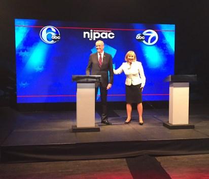 NJGov debates