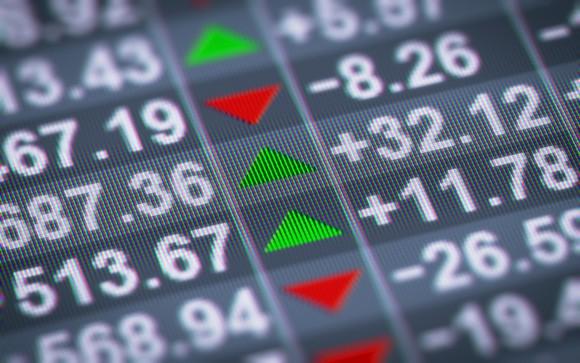 Stock market