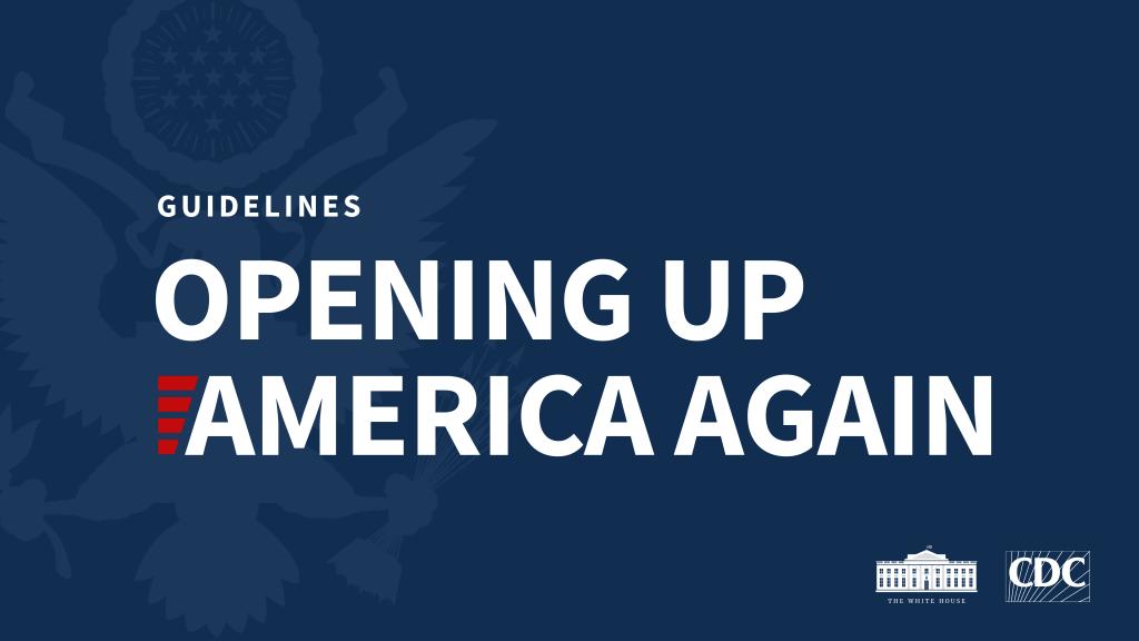 Pening America